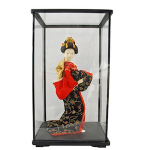 Figura Japonesa