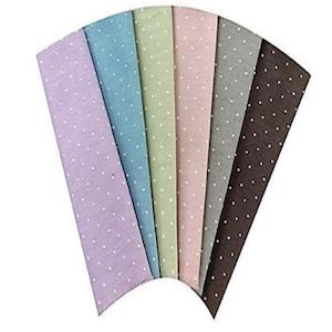Decoraci n japonesa decoracionjaponesa com for Telas para paneles japoneses