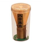 bambú japonés
