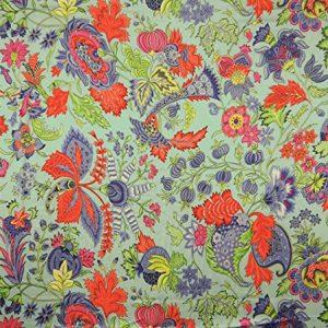 Telas para paneles japoneses decoracionjaponesa com for Telas para paneles japoneses