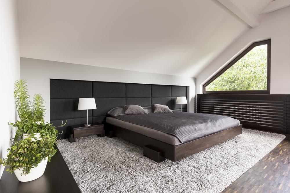 Ideas para decorar tu habitación japonesa | Decoracionjaponesa.com
