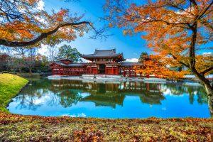 jardines chinos y japoneses