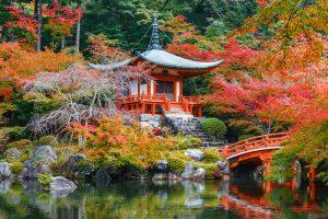 jardines japoneses famosos