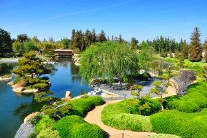 mini jardines japoneses